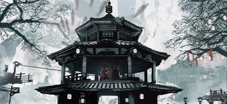 For Honor: Sombras del Hitokiri, el nuevo evento temporal llama a sus filas al nuevo héroe Sakura el Hitokiri [E3 2019]