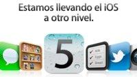 El personal de AppleCare se prepara para un posible lanzamiento de iOS 5 el 10 de octubre