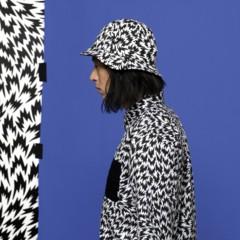 Foto 16 de 22 de la galería vans-x-eley-kishimoto en Trendencias Lifestyle
