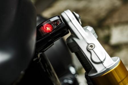 Yamaha Xv950 Motodifierro 14