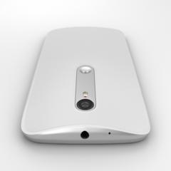 Foto 4 de 8 de la galería renders-moto-g-2015 en Xataka Android