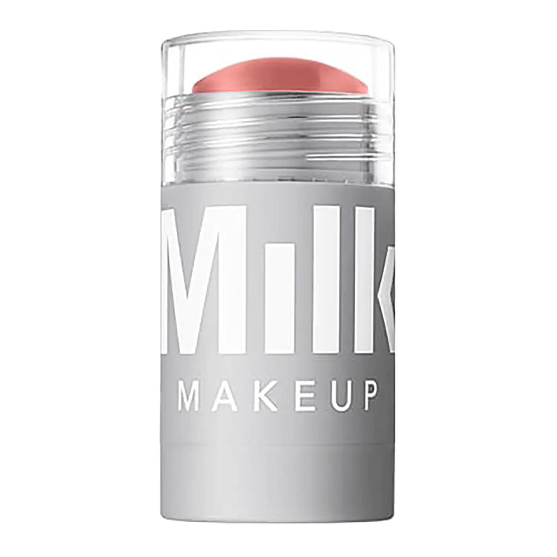 Lip & Cheek Minilabios & Mejillas Formato Viaje