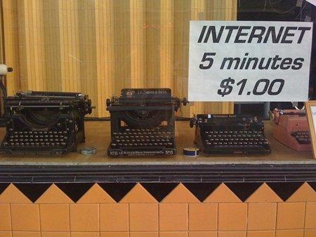 Reforma constitucional en Colombia para hacer de Internet un derecho fundamental