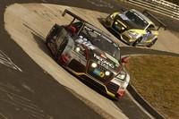 Mis 24 Horas de Nürburgring (1). Doblete de Audi: Nürburgring, una semana después de Le Mans