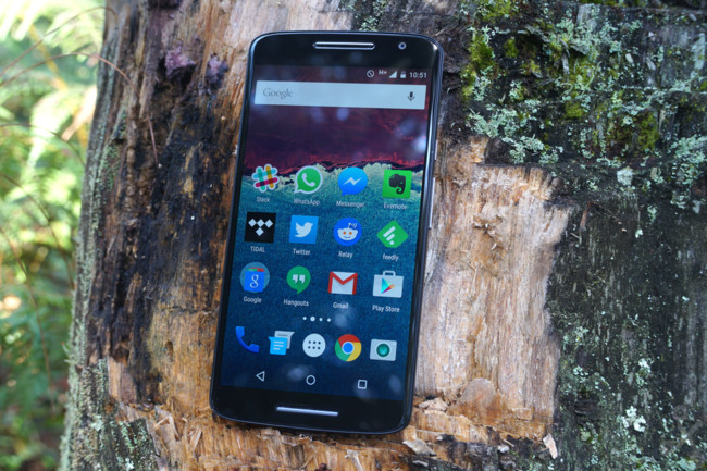 Moto X Play Analisis 1 1