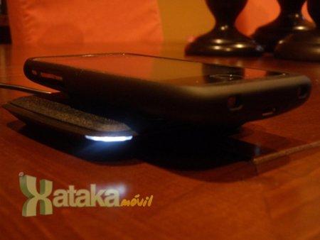 powermat-wireless-charging-system-12.jpg