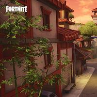 Fortnite Battle Royale: Estas son las novedades más importantes de la nueva actualización
