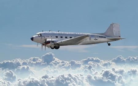 Spotting Mas Que Fotografiar Aviones 10