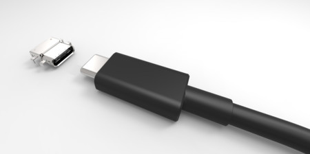 ¿Por qué el USB Type-C tampoco va a ser el cable definitivo?