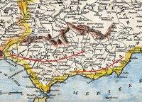 Un paso adelante en la configuración del mapa financiero andaluz