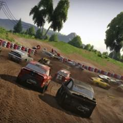 Foto 5 de 5 de la galería 150114-next-car-game en Vida Extra