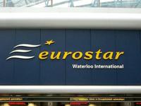 Eurostar vs EasyJet: o los cantos de sirena de las low cost