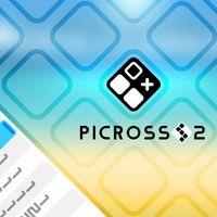 Picross S2 ya está a la venta para Nintendo Switch y nos desafía a resolver sus puzles con un nuevo tráiler