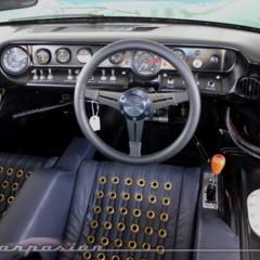 Foto 17 de 65 de la galería ford-gt40-en-edm-2013 en Motorpasión