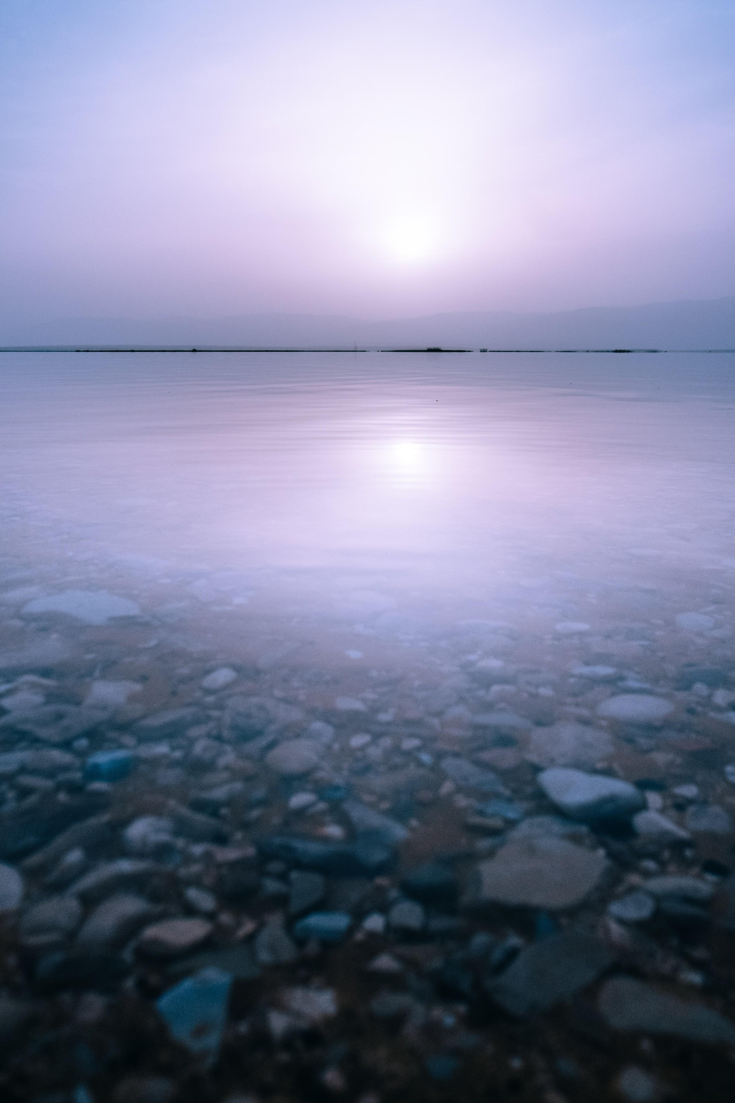 Foto de Fondos del mar (13/17)