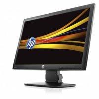 HP nos tienta con monitores IPS asequibles