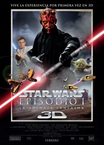 star-wars-amenaza-fantasma-3d-cartel