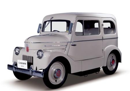 Tama Ev Japon 1947 1280p
