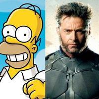 De 'Los Simpson' a 'Alien': series, personajes y franquicias que ahora son Disney