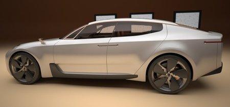 KIA-GT-Concept-2