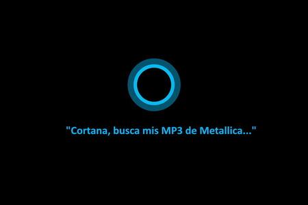 La función de búsqueda de archivos desde Cortana desembarca al fin en Windows 10