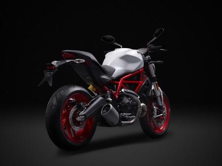 Ducati Monster 797 2017 005