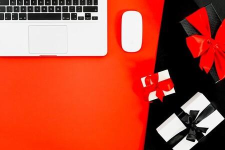 Las claves de la nueva normativa que evitará el fraude online estas Navidades