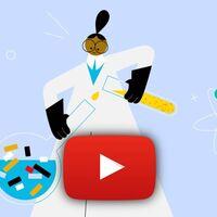 Las funciones experimentales de YouTube ahora son exclusivas de usuarios Premium