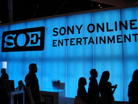 FACUA pide investigar la pérdida de datos de Sony Online Entertainment