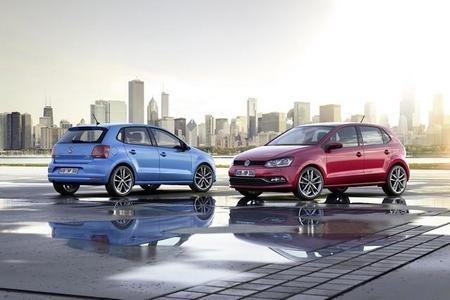 Volkswagen se encuentra desarrollando un Polo híbrido enchufable