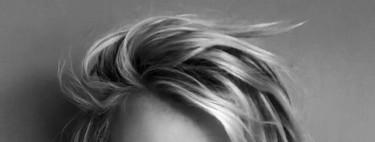 Britney Spears publica tema nuevo después de cuatro años y la playlist dosmilera que nos va animar el lunes