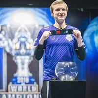 El sorteo de las eliminatorias del Play-In de Worlds depara un Europa contra LAN
