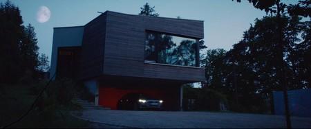 Audi A8 Remote Parking 2