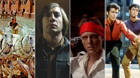 Recordamos la historia de los Óscar a Mejor Película con 91 anécdotas dignas de Óscar