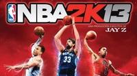 Marc Gasol es uno de los tres protagonistas de la portada española del 'NBA 2K13'