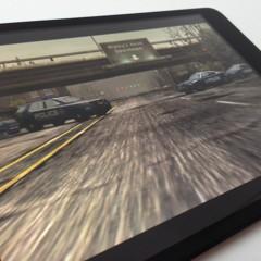 Foto 10 de 29 de la galería capturas-de-la-pantalla-del-ipad-mini en Applesfera