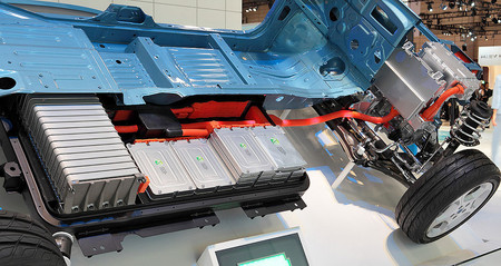 Cómo cuidar la batería de tu coche eléctrico: guía de consejos y buenas prácticas