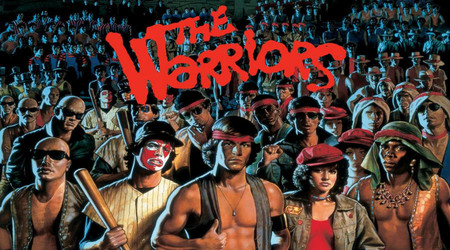 the_warriors-1.jpg