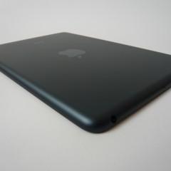 Foto 22 de 30 de la galería diseno-exterior-del-ipad-mini en Applesfera