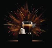 No hay Navidad sin la edición limitada de Nespresso. Este año le toca el turno a Cioccorosso