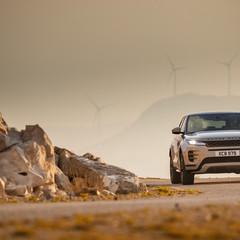 Foto 29 de 45 de la galería range-rover-evoque-2019 en Motorpasión