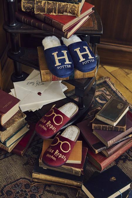 Women Secret Coleccion Harry Potter 5