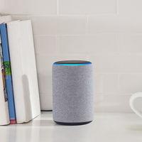 Alexa en las bombillas, el microondas o el termostato: el asistente de Amazon llega a dispositivos con menos de 1 MB de RAM
