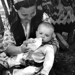 Foto 36 de 39 de la galería mothers en Bebés y más