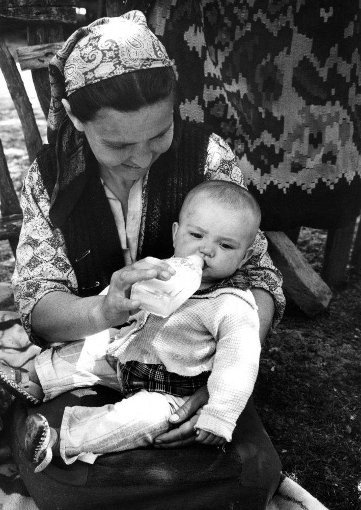 Foto de Mothers (36/39)