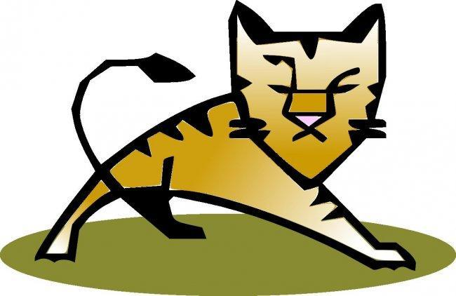 Apache Tomcat 8 y Java 7