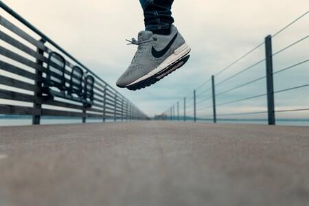 Tallas sueltas en las rebajas de Sprinter: zapatillas Nike, sudaderas Puma y mallas Fila con hasta un 30% de descuento