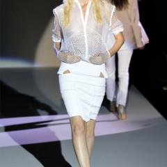 Foto 17 de 32 de la galería hakaan-primavera-verano-2012 en Trendencias
