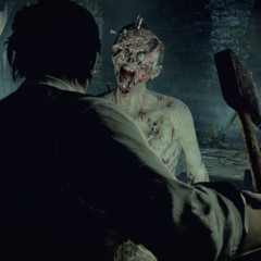 nuevas-imagenes-the-evil-within