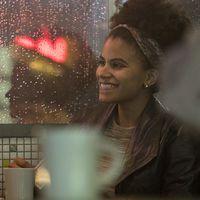 'Joker': Todd Phillips aclara las dudas sobre el destino de Sophie tras su último encuentro con Arthur